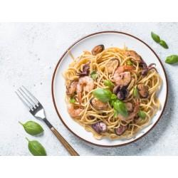 Spaguetti De Cecco n°5 aux...